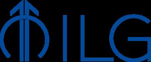 Logo von ILG Holding