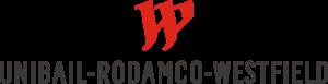 Logo von Unibail-Rodamco-Westfield Germany GmbH