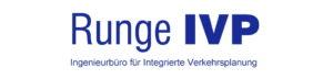 Logo von Hans-Rainer Runge