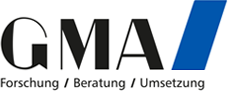 Logo von Gesellschaft für Markt- und Absatzforschung mbH