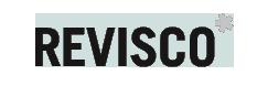 Logo von revisco GmbH
